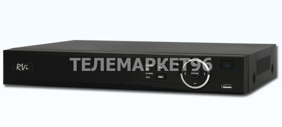 Многофункциональный комплект видеонаблюдения Специалист