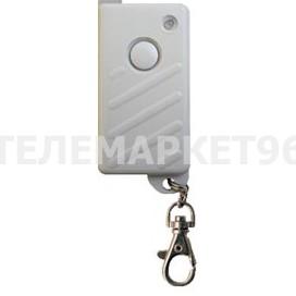 Дополнительный пульт-брелок для GSM-сигнализации