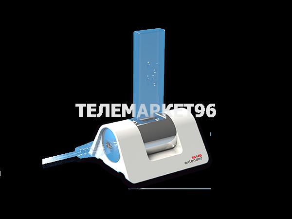 Держатель-экстендер для модема 3G/4G