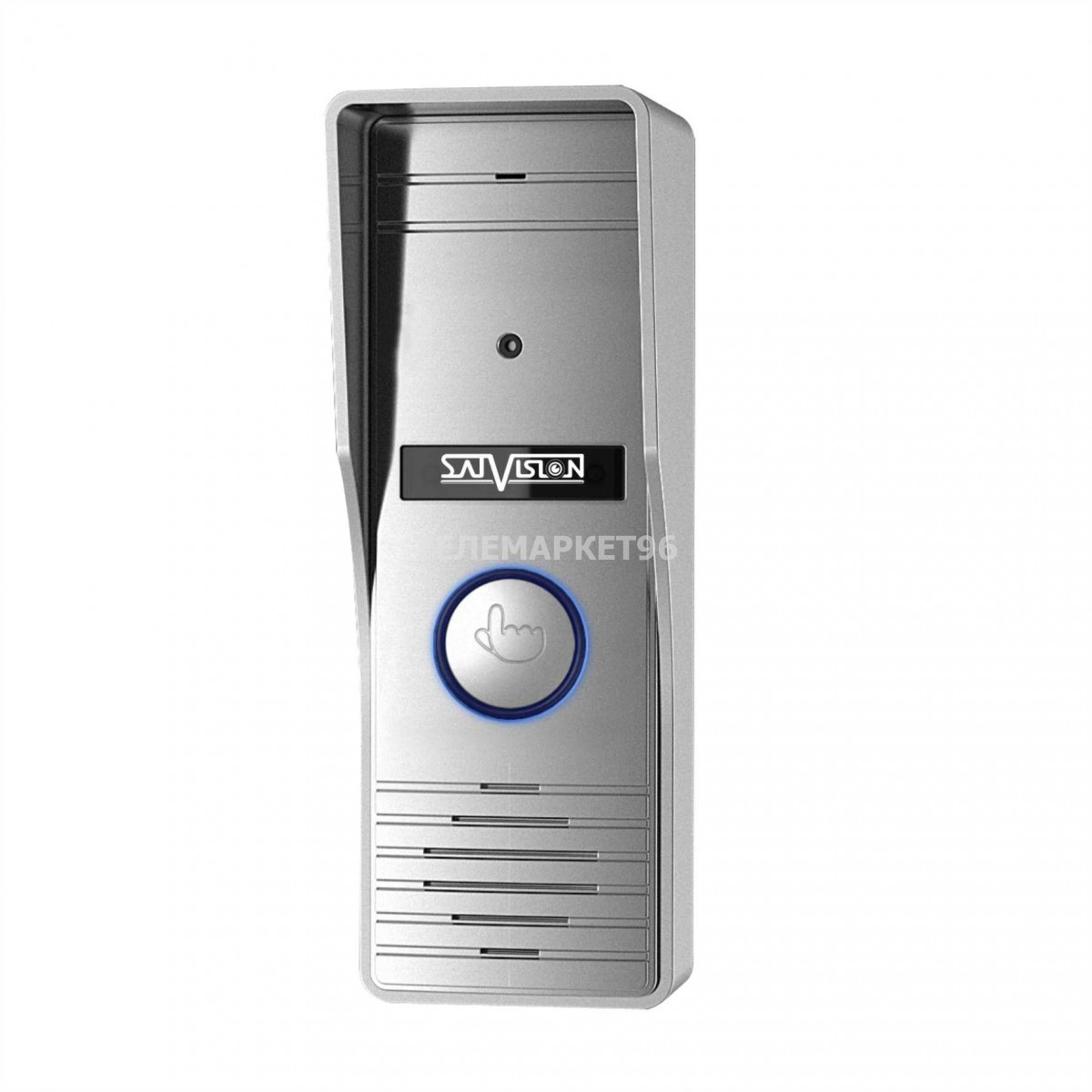 IP-Видеодомофон Wi-Fi SVM-IP100W